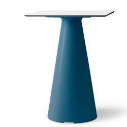 Table bistrot de jardin - TIFFANY - LYXO
