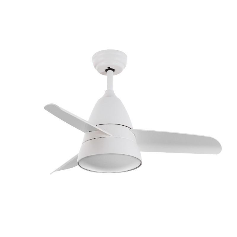 Ventilateur de Plafond - b-w-p-distribution.com