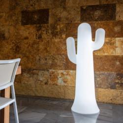 Pancho light - cactus lumineux - Newgarden