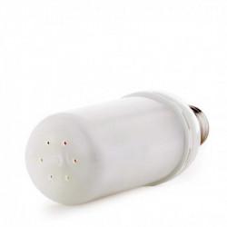 Ampoule led effet de flamme