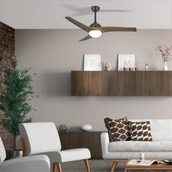 Ventilateur de plafond - Mistral - b-w-p-distribution.com