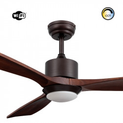 Ventilateur de Plafond - Forest - b-w-p-distribution.com