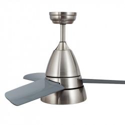 Ventilateur de Plafond - INDUS - b-w-p-distribution.com