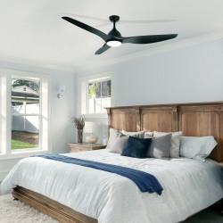 Ventilateur de Plafond - Élégant PRO - b-w-p-distribution.com