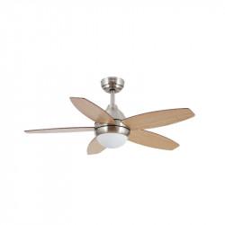 Ventilateur de Plafond - Dara - b-w-p-distribution.com