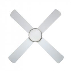 Ventilateur de Plafond - Navy - b-w-p-distribution.com