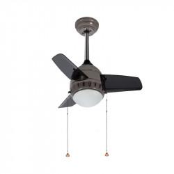 Ventilateur de Plafond - Modern - b-w-p-distribution.com