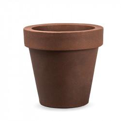Pot de fleurs - Magnolia 90 - Newgarden