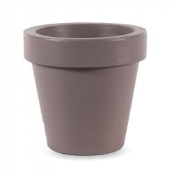 Pot de fleurs - Magnolia 130 - b-w-p-distribution.com
