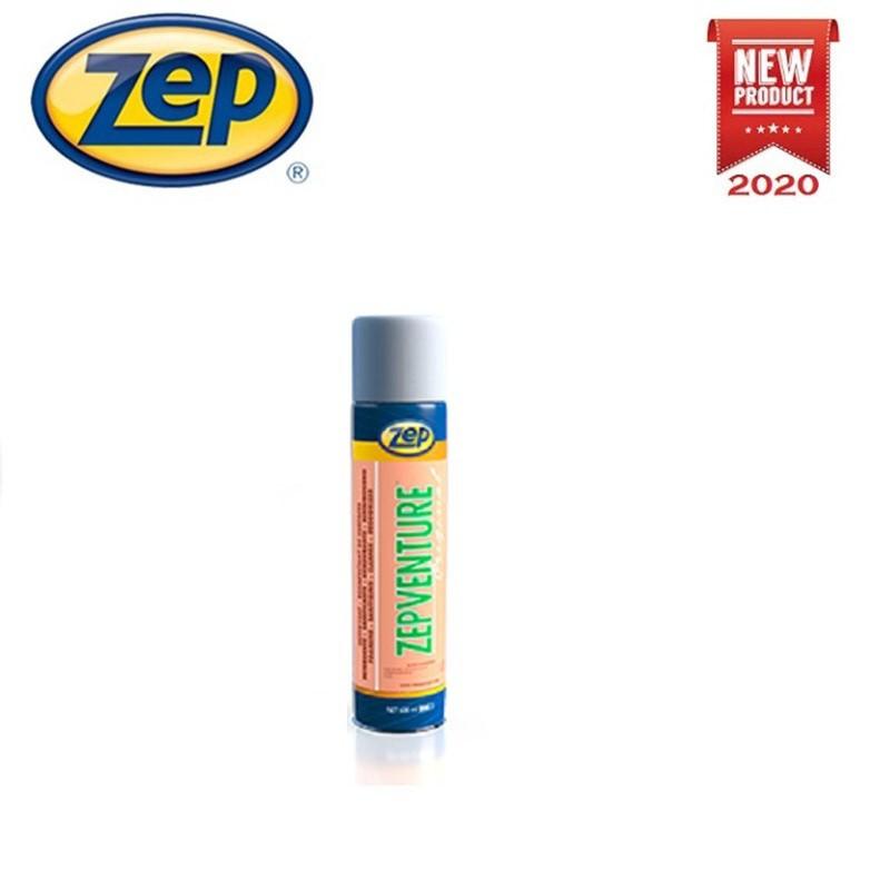 NETTOYANT DESINFECTANT SPRAY 600 ml - ZEP VENTURE