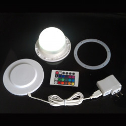 Lanterne LED - 23 - b-w-p-distribution.com