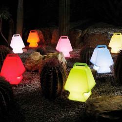 Lanterne LED - 38 - b-w-p-distribution.com