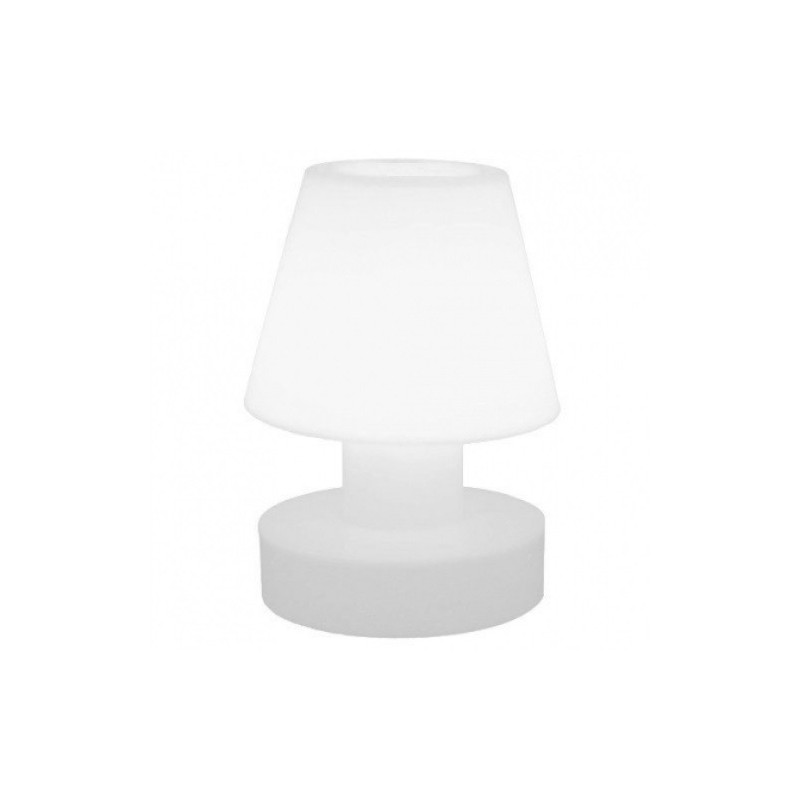 Lampe LED - 90 - b-w-p-distribution.com