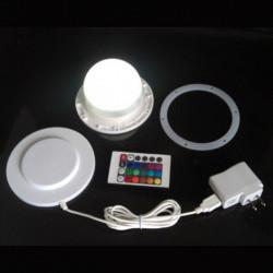 Étoile LED de 60 cm - b-w-p-distribution.com