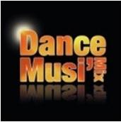dance musi mix