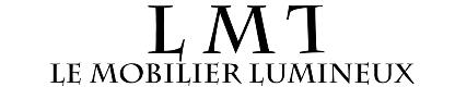 lemobilierlumineux.com