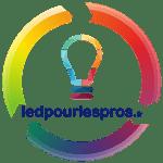 ledpourlespros.fr